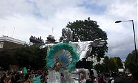 notting-hill-carnival-pizza-london3.jpg